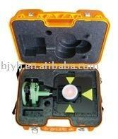 China total station on sale