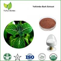 Quality Best natural male enhancement yohimbine hcl,corynanthe yohimbe for sale