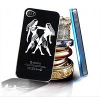 Buy cheap for iphone 5 led phone case product