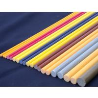 Buy cheap Glass fiber rod product