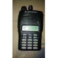 Buy cheap digital communication radio of motorola GP388, uhf VHF walkie talkie product