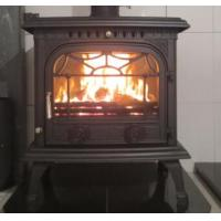 Buy cheap price for 18kw wood burning stoves product