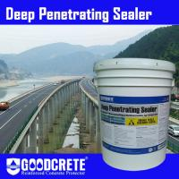 Buy cheap Goodcrete Concrete Waterproofing DPS product