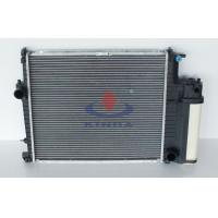 Buy cheap 1988 E34 MT BMW 520i / 525i Radiator Replacement OEM 1469177 / 1719306 / 1728769 / 1737360 product