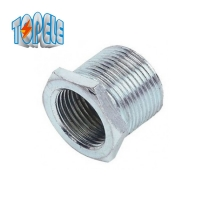 Buy cheap Gi Reducer And Long Bushing Male BS4568 Conduit from wholesalers