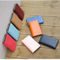 Buy cheap Zero Wallet Bag,Mobile Phone Bag product