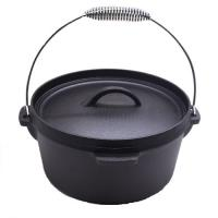 Buy cheap BBQ cookware from wholesalers