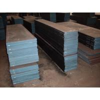Buy cheap Milled Surface DIN1.7225 / SAE4140 / GB42CrMo,JIS SCM440, Alloy Steel Plate product