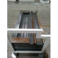 CTcP UV japanese laser with 48channels grey-white appearance,cast iron steady anti-deformation machine