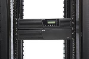 Buy cheap EATON 9130 Uninterruptible Power Supply System Rackmount/Tower UPS product