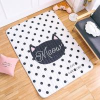 Buy cheap Pretty Family Picnic Blanket , Extra Large Waterproof Portable Picnic Mat product