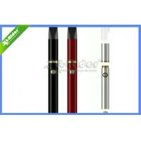 Buy cheap 200Puffs Mini E-Cigarettes from wholesalers