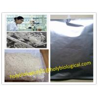 Buy cheap Esteroides de Trenbolone del clorhidrato de Raloxifene en amarillo claro para from wholesalers