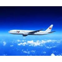 Buy cheap Powder / Liquid Fedex Express Service Door to Door From Japan to China from wholesalers