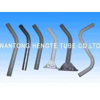 Buy cheap Electro-static and Powder Coating Processing product