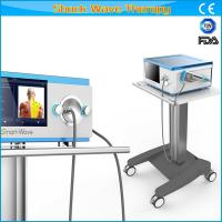 China Shock wave therapy equipment SWT Chronic Joint Pain Shockwave Therapy Machine on sale