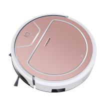 Buy cheap Wet And Dry Vacuum Intelligent Robot Cleaner For Cleaning Sweeping Mopping product