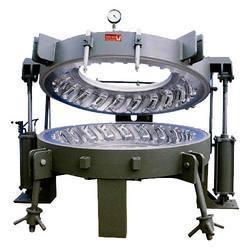 Buy cheap tire vulcanizing tank/tire retread machine manufacture product