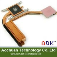Buy cheap China heat transfer thermal conductive pad & film from wholesalers