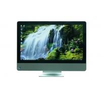 Buy cheap Desktop Computer I3 Dual Core Touch Screen Industrial PC with WLED Intel 22NM product
