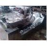Buy cheap El tope plástico de alta calidad del coche de la inyección moldea las piezas pl from wholesalers