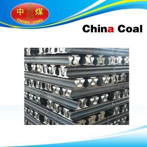 Buy cheap Crane rails product