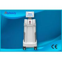 Buy cheap Painless 808nm Diode Laser Hair Removal Machine Medical Laser Equipment product