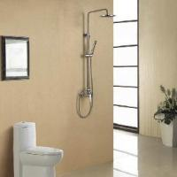 Buy cheap Wall Shower Mixer (AF129) product