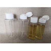 Buy cheap 33 / 410 Nail Polish Remover Pump 32MM Neck 0 . 45 - 0 . 55CC Dosage Output product