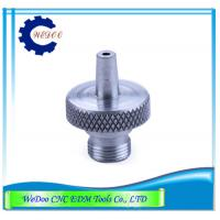 Buy cheap E080 EDM Drilling Chuck Connector For EDM Drilling Machines Chuck Holder from wholesalers