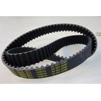 China Rubber timing Belt Rubber Synchronous Belt on sale
