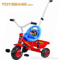 Buy cheap Children Ride on Toy - Baby Tricycle,Children Tricycle,Baby Carrier,Toys Pedal Cars Toy (ZTZ95751) product