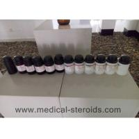 4 ad anabolic solution reviews