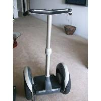 Buy cheap 50% off Segway HT Model i167 free shipp[ing product