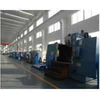 CHANGZHOU HYDRAULIC COMPLETE EQUIPMENT CO.,LTD