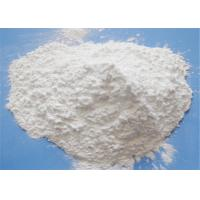 Buy cheap Lidocaine powder 99% Purity Pharmaceutical Material Lidocaine for Local Anesthetic Lidocaine for Anti-Pain from wholesalers