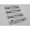 Buy cheap Dodge RAM 1500 4 Door 2009 - 2013 Chrome Auto Accessories Door Handle Covers from wholesalers