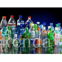 Buy cheap 1000 - 1500 BPH Semi Automatic Bottle Blowing Machines For Pet Bottles Moulding product