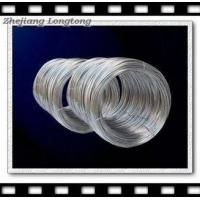 Buy cheap Stainless Steel Wire Coil product