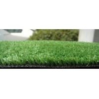 Quality Synthetic Turf for sale