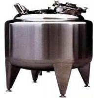 Buy cheap High Density  Energy Saving Durable Liquid Agitators, industrial blenders for Blending, mixing product