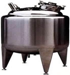 Buy cheap High Density  Energy Saving Durable Liquid Agitators, industrial blenders for Blending, mixing product