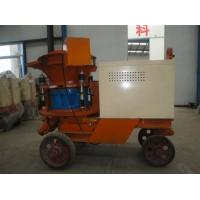 Buy cheap China new airless paint spraying machine for sale product