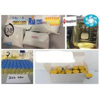 Buy cheap Cas 51753-57-2 Human Peptides Cjc-1295 With Dac 2mg / Vial For Weight Loss from wholesalers