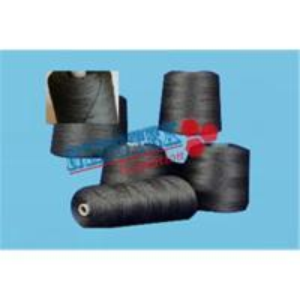 China Braided Graphite Tape on sale