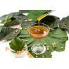 Buy cheap Food Grade Discolored Soya Lecithin Liquid HXY-3SP,Soya Lecithin Liquid from wholesalers