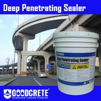 Buy cheap High Quality Concrete Waterproofing product