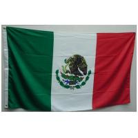 Buy cheap Mexico product