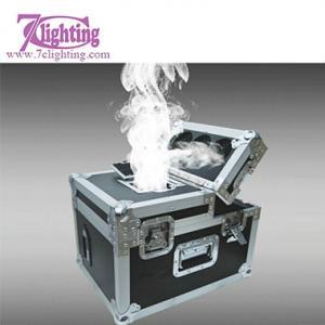 China 600W Haze Machine,Stage Effect Haze Machine DMX Control on sale