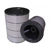 Buy cheap Middle Nipple Sintered Filter Element 12㎡ Surface Area Suitable For Sodick Machine from wholesalers